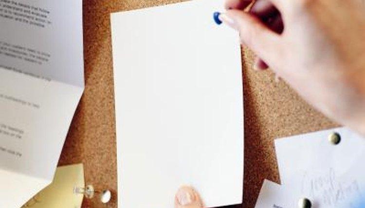 bulletin board ideas for school nurses synonym. Black Bedroom Furniture Sets. Home Design Ideas
