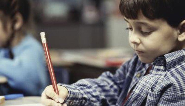 disruptive school students essay