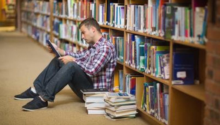 six word memoir lesson plan high school