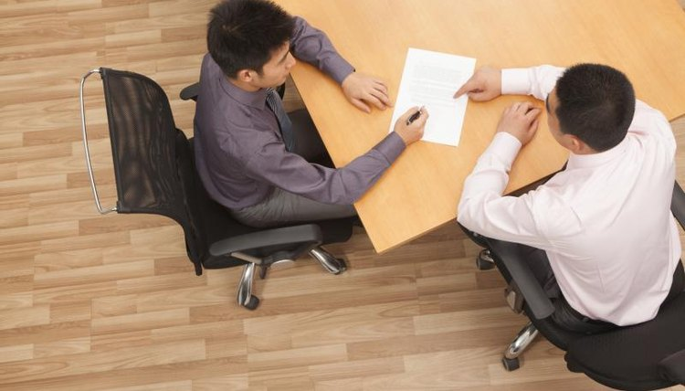 how to settle a civil lawsuit out of court