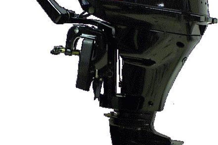 Where to Find Used Outboard Motors for Sale