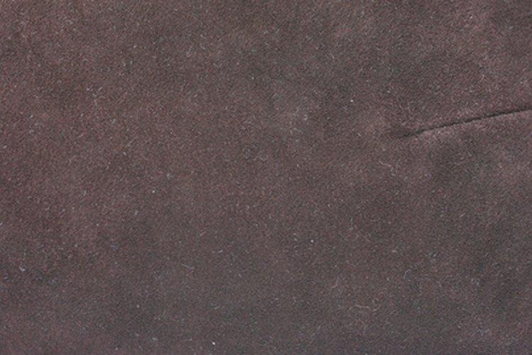 C mo limpiar y renovar el nubuck muy fitness - Como limpiar alfombras muy sucias ...