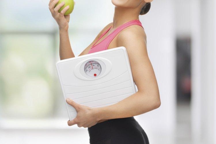 Plan dieta que hacer para disminuir la grasa en el higado clida trayectoria