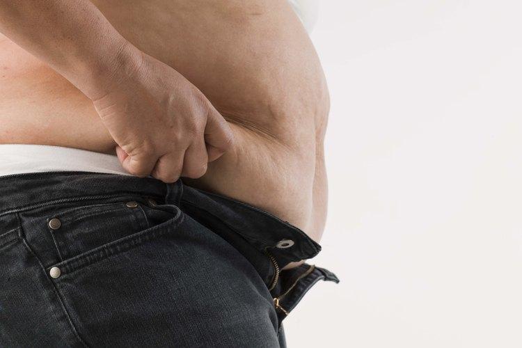 Como perder peso rapido y facil