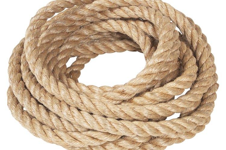Cu les son los tipos y tama os de las cuerdas de - Tipos de cuerdas ...