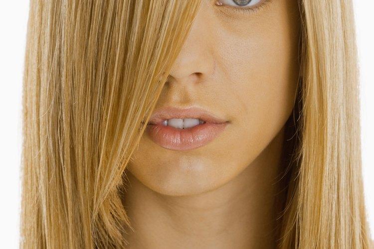 Que usar a la caída de los cabello a los hombres