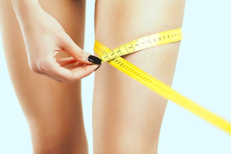 la receta del repollo para bajar de peso