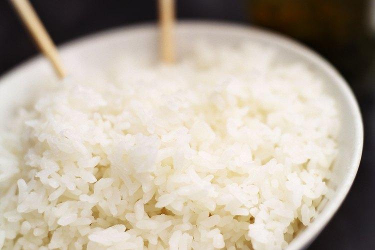 Alimentos para combatir la diarrea muy fitness - Alimentos para evitar la diarrea ...