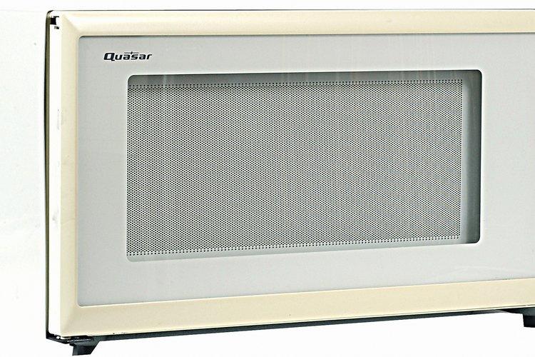 Desventajas de cocinar en el microondas muy fitness for Cocinar en microondas