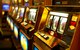 Casinos in South Shore, Indiana