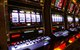 Casinos with Slot Tournaments in Las Vegas