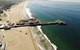 Kid Friendly Beaches in Southern California