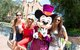 Things to Do in Disney World for Adults