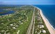 Hotels in Vero Beach, FL