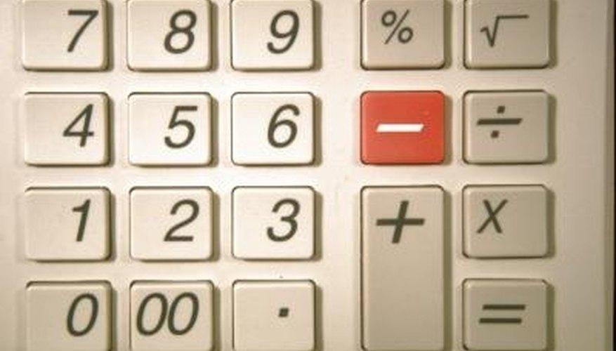 Калькулятор дней в год