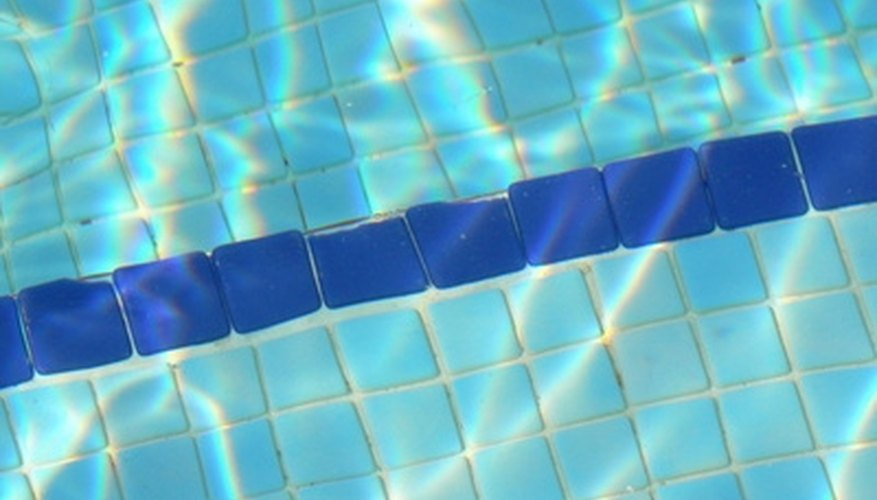 Maryland has regulations for barriers around swimming pools.