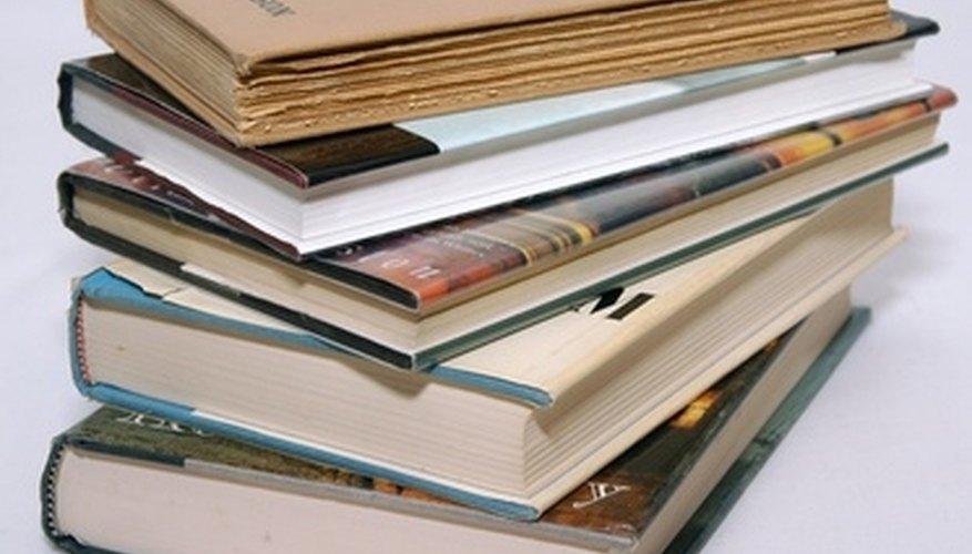 Scholarships help make education affordable.