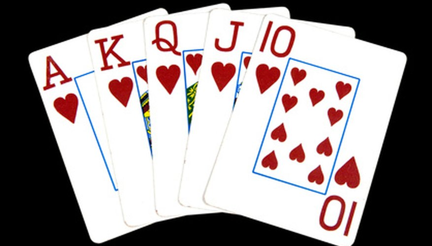 If hearts are trump, then the jack of diamonds becomes part of the trump and is essentially a heart.
