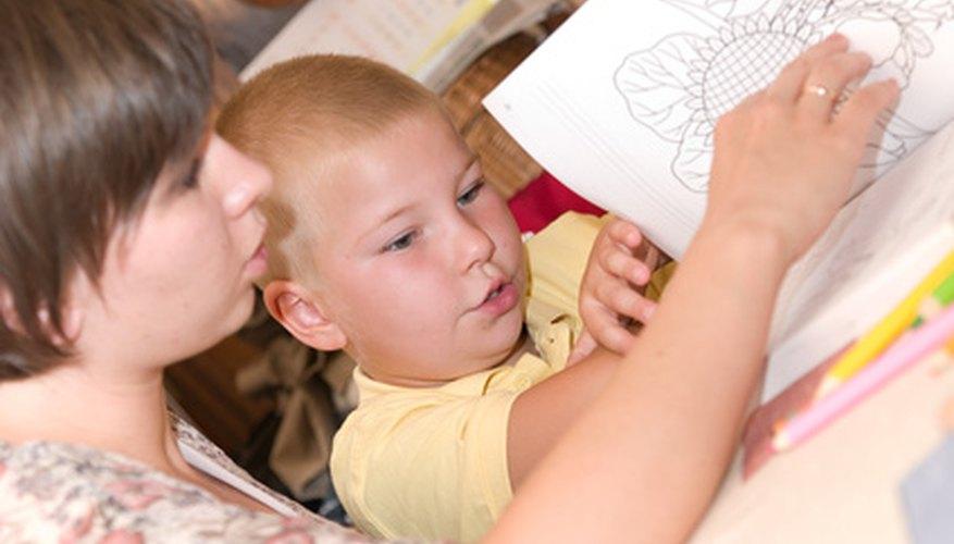Teachers in North Carolina need at least 30 years of teaching service.
