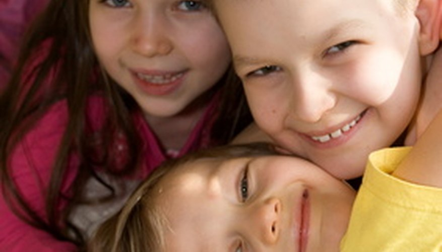 Lice are highly contagious and most common among children ages 3 to 12.