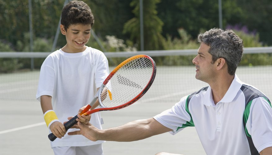 Motor and cognitive skills can help a child in athletic pursuits.
