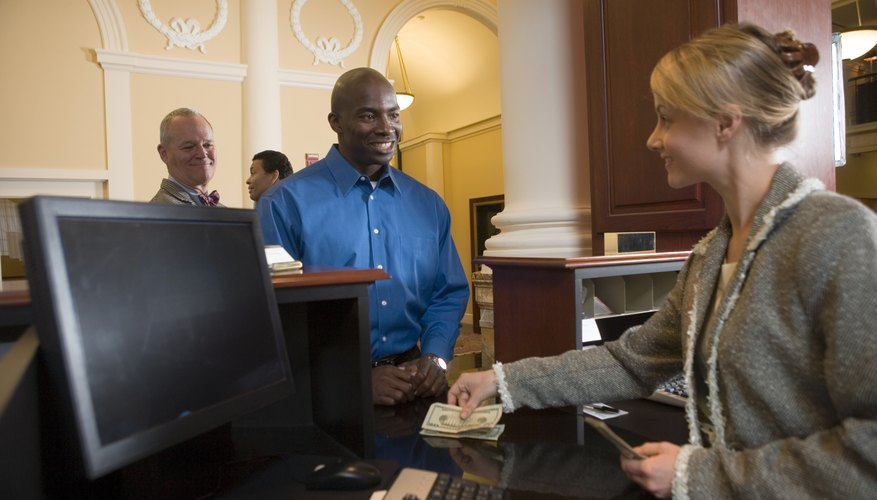 Ask your bank teller for your bank's cash-withdrawal policy.