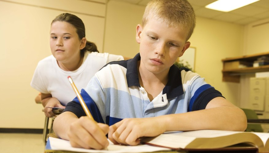 cheating is wrong Cheating is an epidemic that infects schools and colleges across the  judgment —cheating is wrong—and the actions of many students.