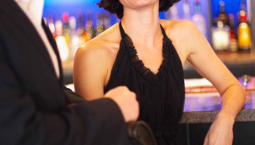 Catholic Dating Club - Meet Catholic Singles