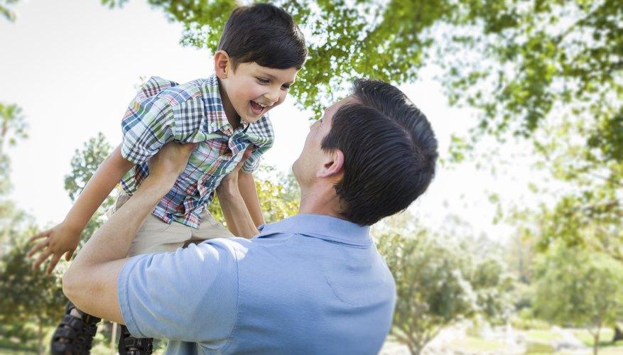 21 Compelling Motherless Children Statistics