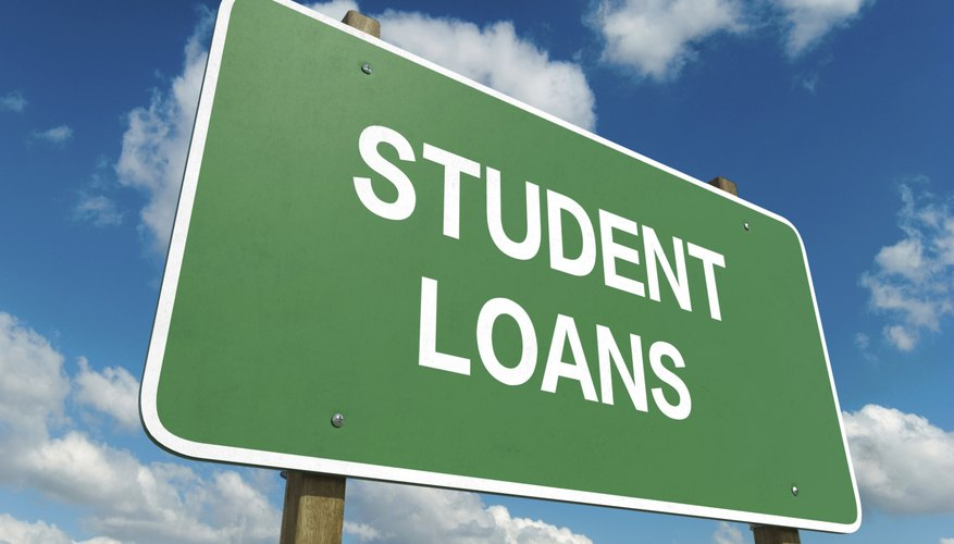 Federal student loans are not subject to any statute of limitations.