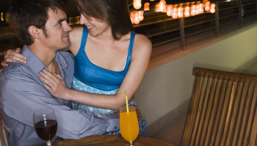 Selezione artificiale yahoo dating