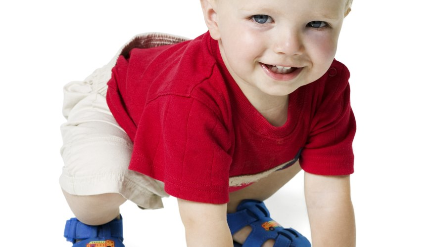 Explore the activities Provo has to offer your toddler or preschooler.