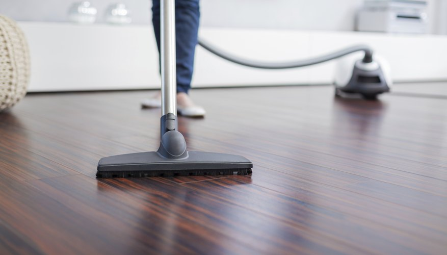a moderately priced vacuum can be a prize