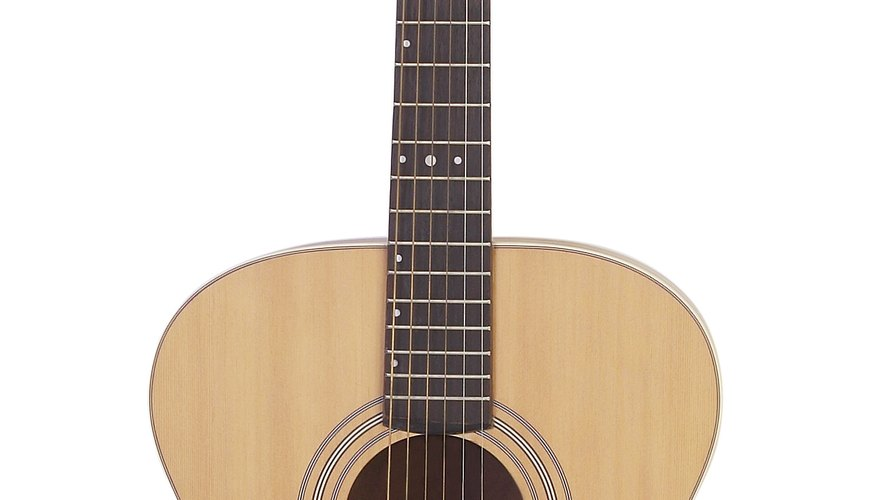 guitar neck size for small hands our pastimes. Black Bedroom Furniture Sets. Home Design Ideas