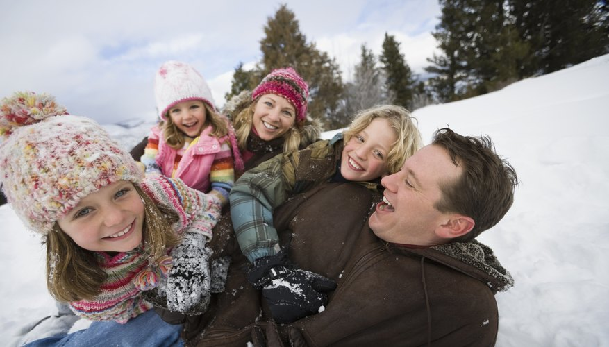 Spend quality time with your kids for intangible rewards that create lasting memories.