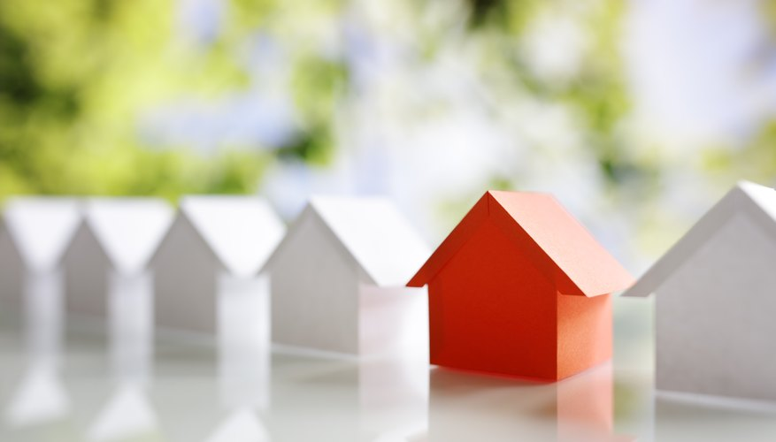 Capital gains may be excluded or deferred depending on the property type.