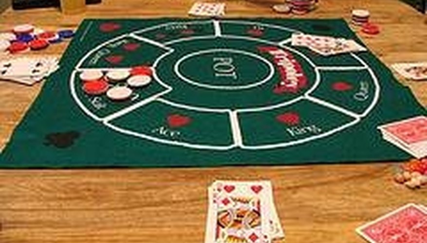 Royal Rummy, also known as Tripoley