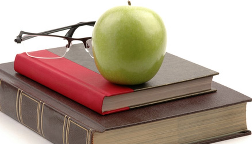 ESAs and 529s can be used for textbooks and other college expenses.