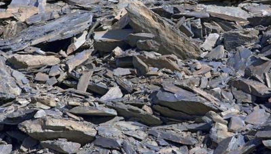 Crushed Rock Types : Crushed rock types garden guides