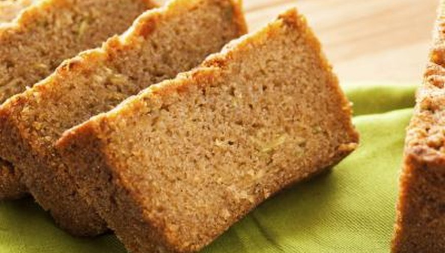 What Causes the Growth of Bread Mold and How to Prevent It?