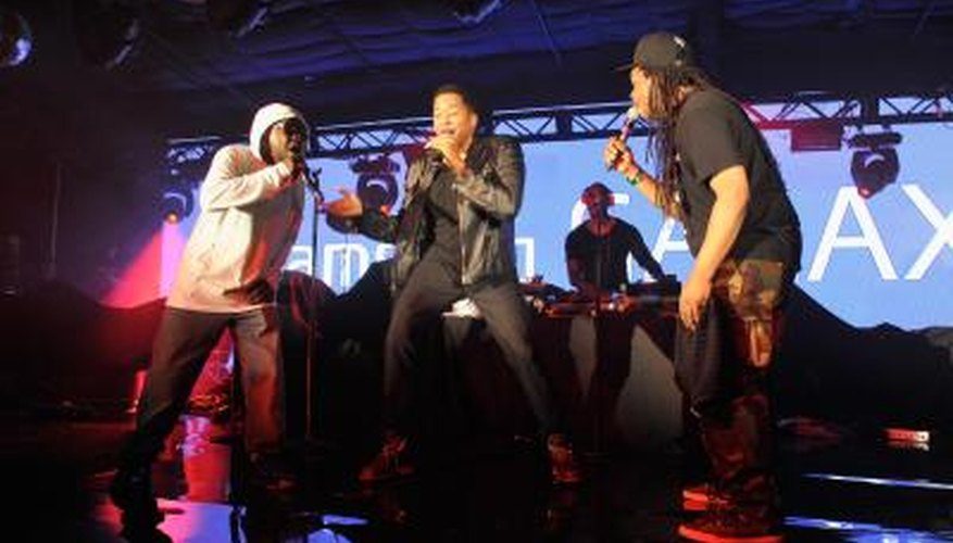 the impact of rap music on society  the first time that rebellious music has been blamed for society's ills   certainly, rap is not the only music that portrays negative stereotypes or can  negatively impact behaviors, and not all rap music should be implicated.
