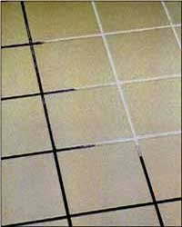 How To Clean Bathroom Tiles With Pictures Ehow