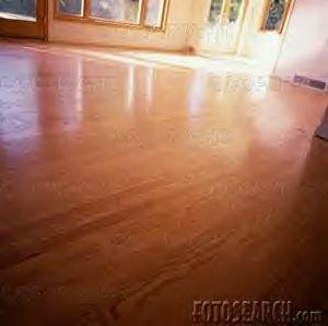 cleaning hardwood floors with windex with pictures ehow. Black Bedroom Furniture Sets. Home Design Ideas