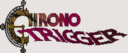 "Find the Doom Sickle Weapon in ""Chrono Trigger"""