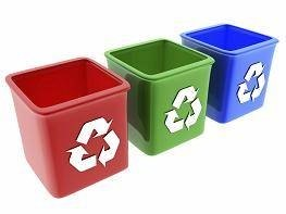 How Does a Recycling Business Work?