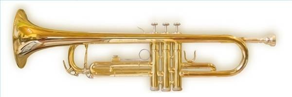 How Do Trumpets Work?