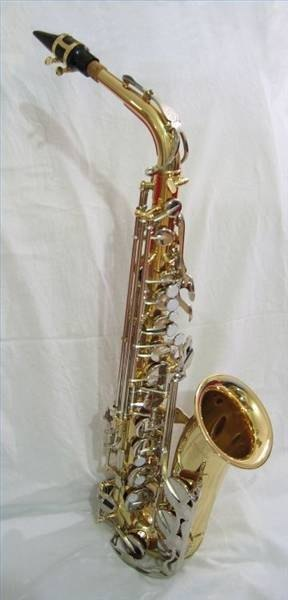 How Does a Saxophone Work?
