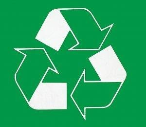 How Does Recycling Save Money?