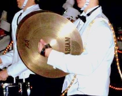 How Cymbals Work