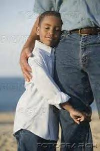 "A hug is like a boomerang--you get it back right away.  ~Bil Keane, ""Family Circus"""